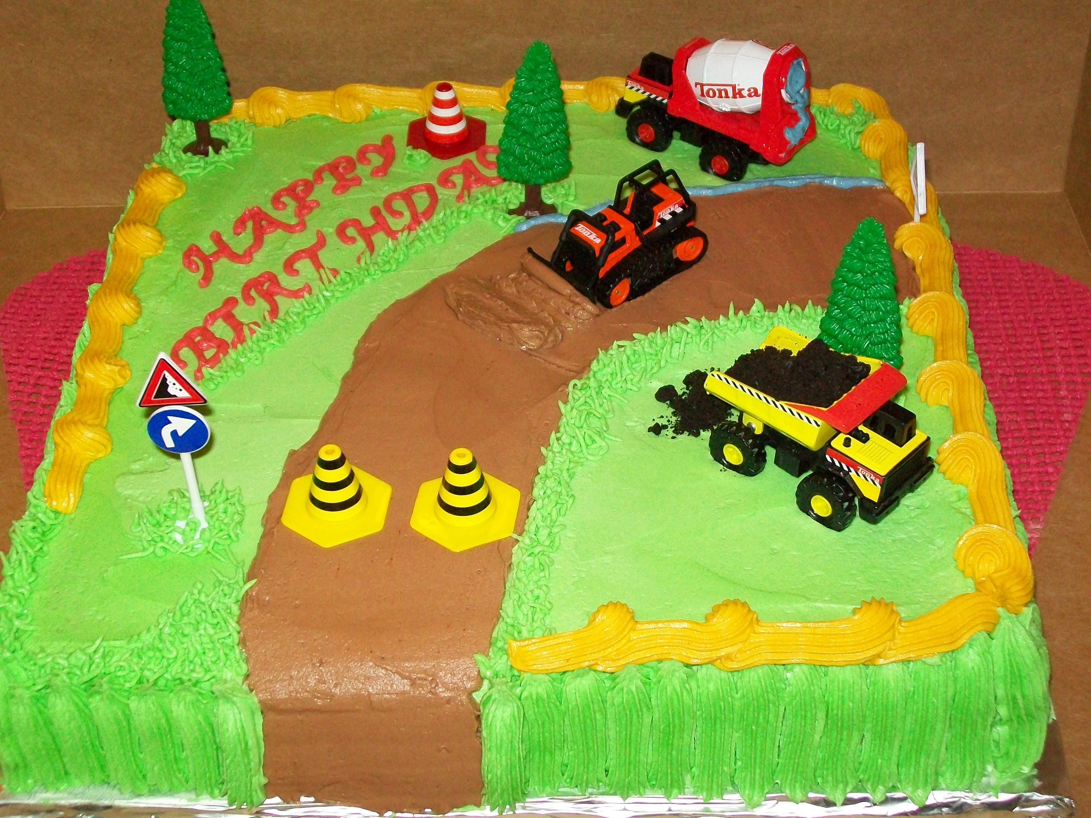 Cake Designs Wegmans : Frozen Birthday Cake Wegmans ~ Image Inspiration of Cake ...