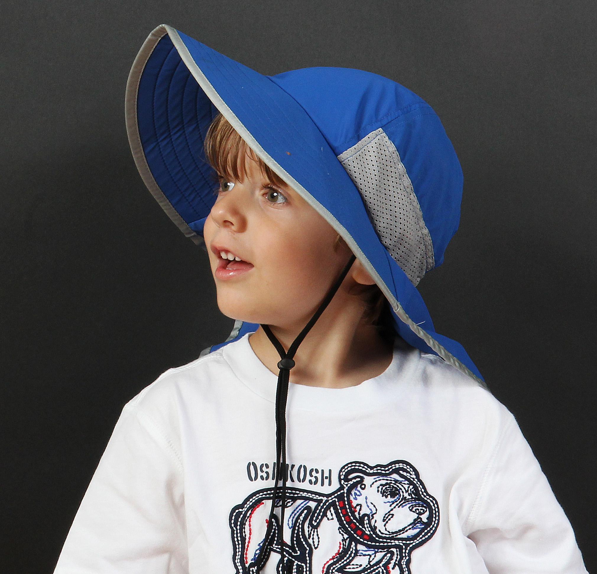 b5f078face389 SUNDAY Afternoons Kids  Protective Play Hat Review   Give-Away!!!   Give-Away Ended
