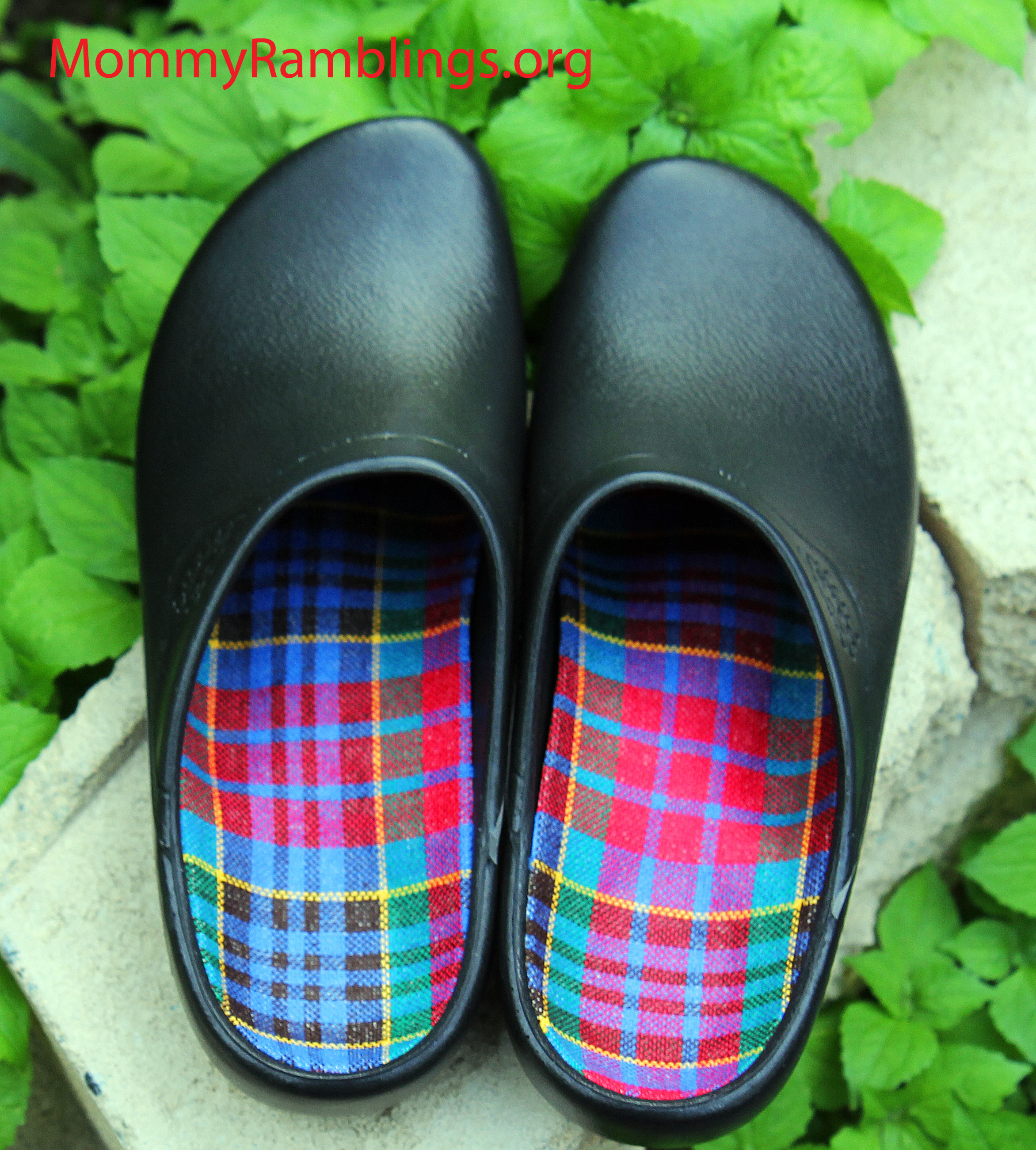 garden clogs womens. So Garden Clogs Womens A