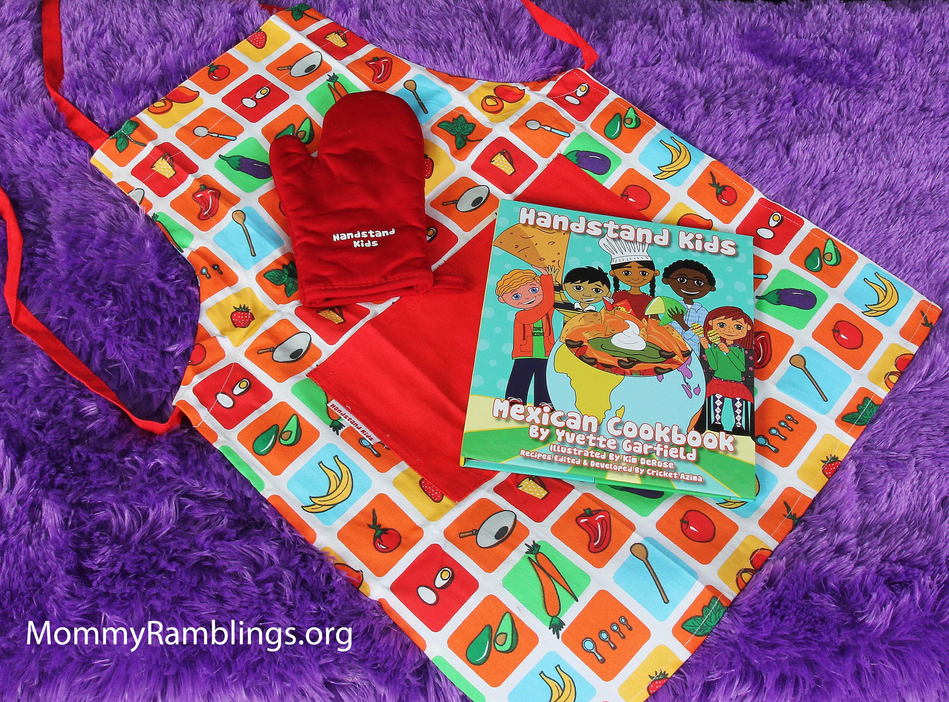 Handstand Kiss Pinterest Handstand Kids Mexican...