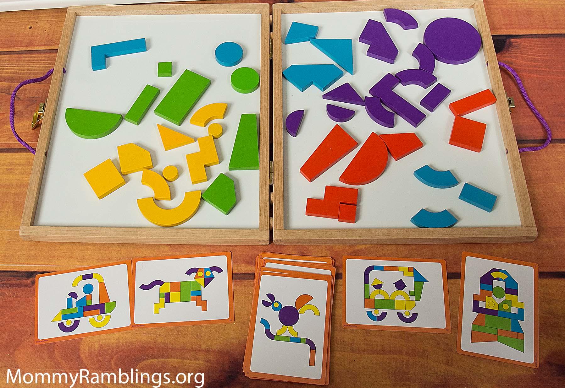 Mind Ware Toys 15